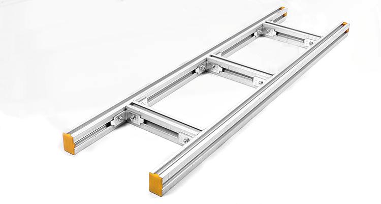 鋁合金走線架